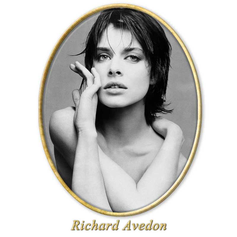 Richard Avedon (2)