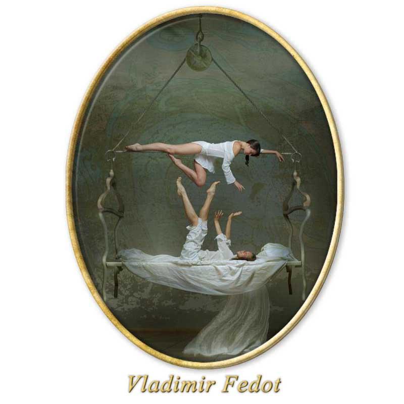 Vladimir Fedot (2)