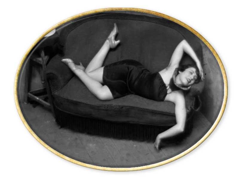 La imagen tiene un atributo ALT vacío; su nombre de archivo es André-Kertész-1.jpg
