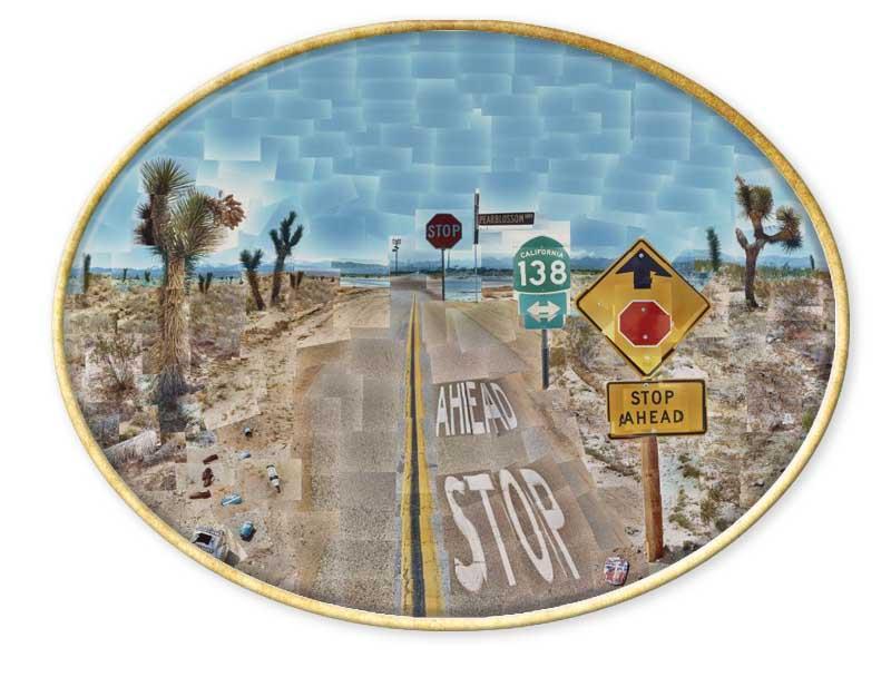 La imagen tiene un atributo ALT vacío; su nombre de archivo es David-Hockney.jpg