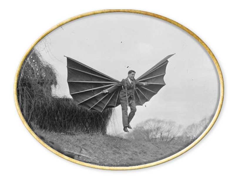 La imagen tiene un atributo ALT vacío; su nombre de archivo es Leslie-Jones-1886-1967.jpg