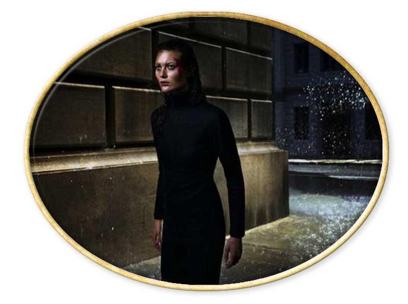 diCorcia es mundialmente conocido por ser uno de los renovadores de la fotografía callejera