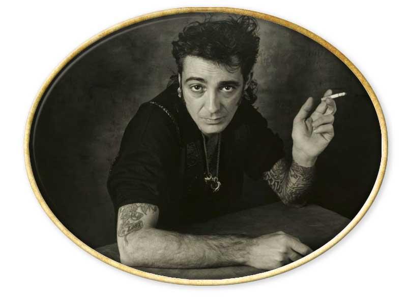 Una pequeña muestra de la obra del recientemente desaparecido Rafael Sanz Lobato. Recopilación del Aula de Especialización Fotográfica. www.aulafoto.com