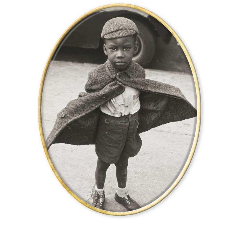 La imagen tiene un atributo ALT vacío; su nombre de archivo es Weegee-el-ojo-público..jpg