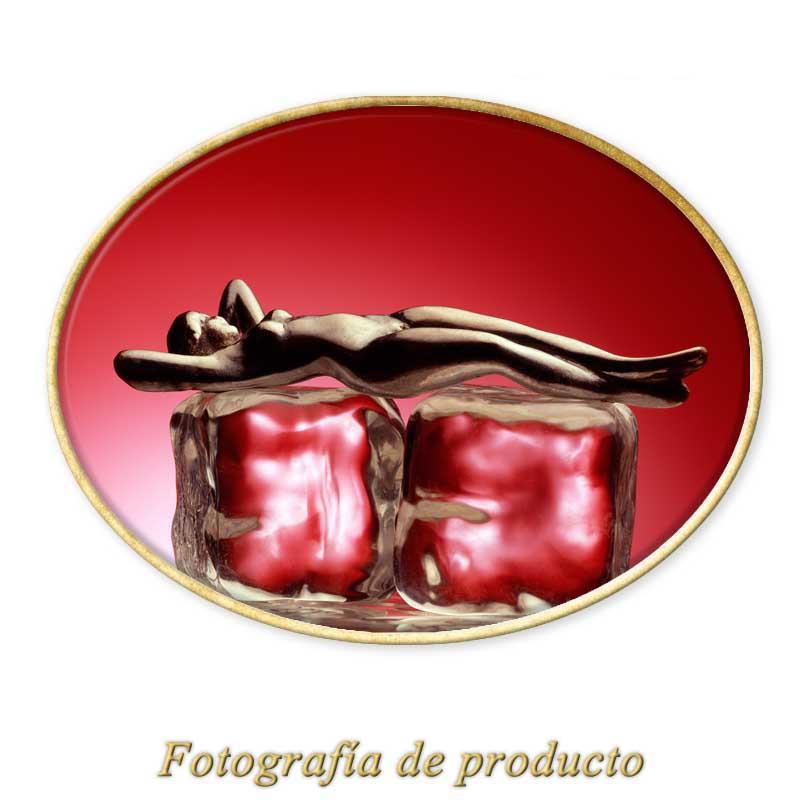 curso anual de técnica fotográfica