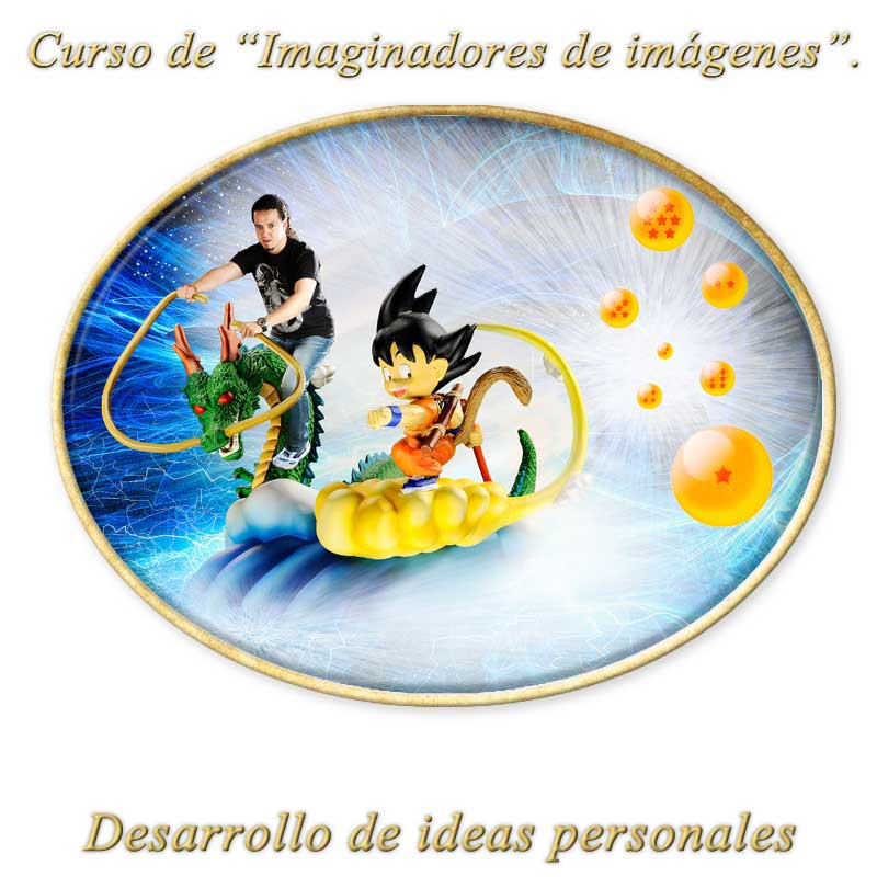 imaginadores 2