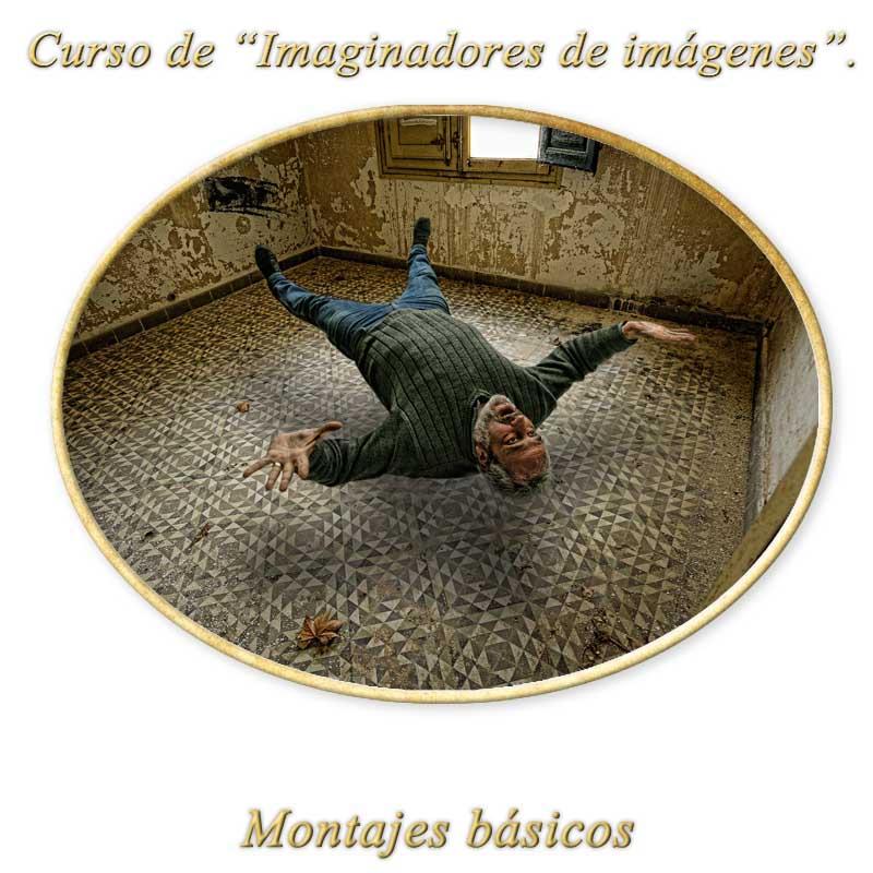 imaginadores 3