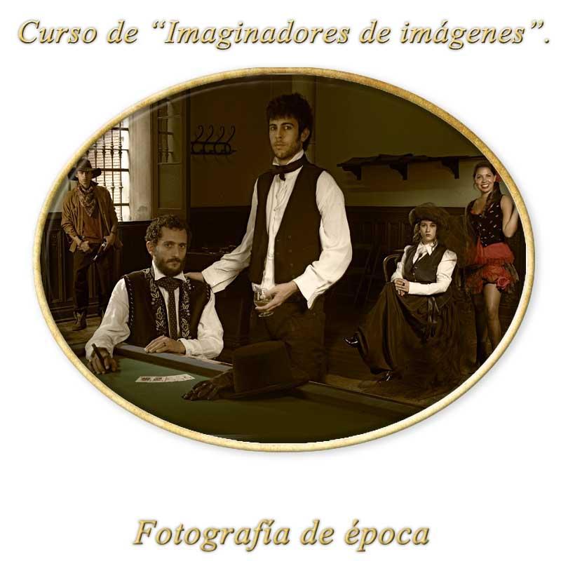 imaginadores 4