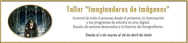 imaginadores de imágenes3