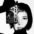 Cursos de fotografía en Barcelona.