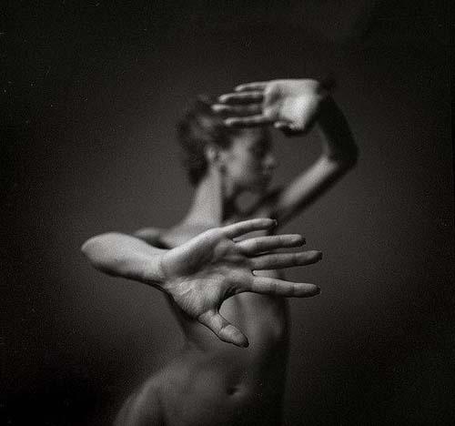 © Ilina Vicktoria