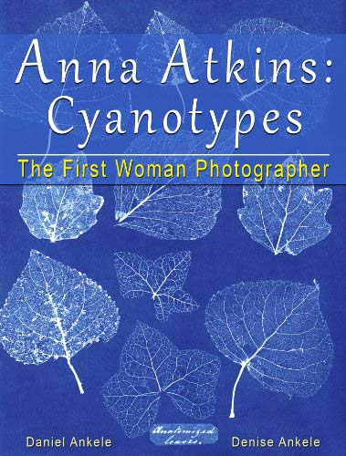 05 Anna Atkins2