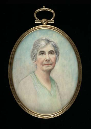 06 Bertha Evelyn Jaques (1863-1941)2