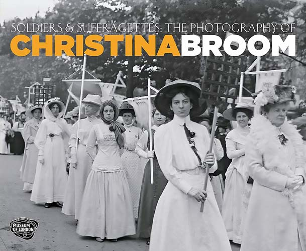 09 christina broom6