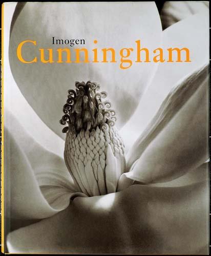 2110000419905_6829_1_imogen_cunningham_-_1883-1976_64794b67