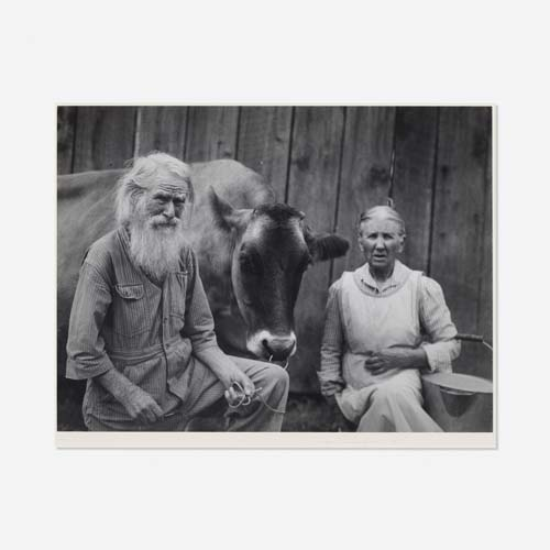283_1_art_design_january_2019_imogen_cunningham_my_father_mother_and_bossy__wright_auction