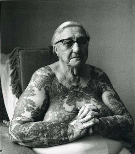 Imogen Cunningham080