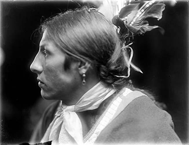 gertrude-kasebier-sioux-fotografia-de-retrato