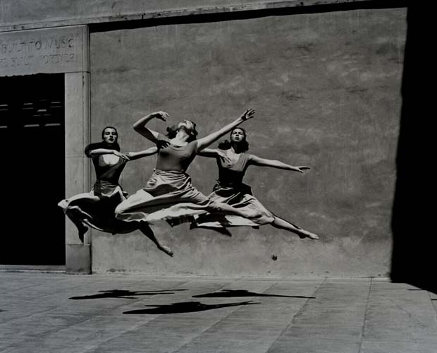 three_dancers_mills_college_1930_preview