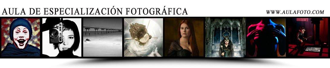 Cursos de fotografía en Barcelona_Escuela de fotografía.