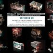 """""""El Aula"""" en REVELA'T. Universo 3D."""